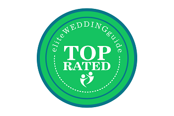 Wedding Guide TOP Rated