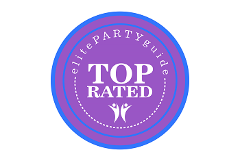 Elite Party Guide TOP Rated